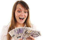 With 1 Year Loans at http://www.1yearsmallloans.co.uk/quick-12-month-loans.html, you may find extreme ease for incurring fast cash advance that can also be reimbursed in easy monthly installments. If you don't want to survive under complicated economic condition, you may find it the best suitable fund option that allows you overcome your money shortfall without any delay.