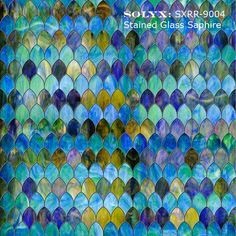 "Picture of SOLYX: SXRR-9004 Saphire Stained Glass. 48"" wide  http://www.improvementscatalog.com/webapp/wcs/stores/servlet/imp/258961?cm_mmc=Shoppingcom-_-WindowFilmandWindowTreatments-_-2013-_-422169%20ART=MP3XWSHP=MP3XWSHP:referralID=156e512d-67de-11e2-97b3-001b2166becc=y"