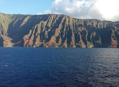 RT if you'd like to see #Hawaii from all angles. (Photo by CJ Kukane Sukisaki-Johanson)