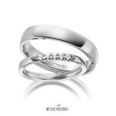 be42dbddc6c3 Las 39 mejores imágenes de Joyas de diamantes