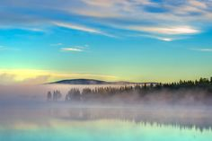 Lappland - Finland