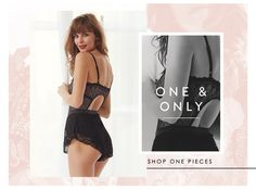 Shop Bodysuits & Rompers at Free People Beautiful Lingerie, Sexy Lingerie, Marketing Words, Email Marketing, Bodysuit Fashion, Email Design, Poses, Wacoal, Lingerie Collection
