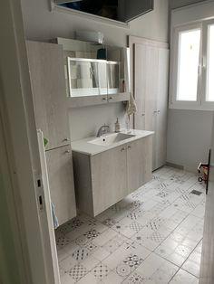 Έπιπλο μπανιου Alcove, Bathtub, Bathroom, Standing Bath, Washroom, Bathtubs, Bath Tube, Full Bath, Bath