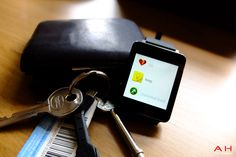 Wear Weekly: After I/O, What's Next for Android Wear?