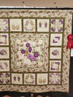 15 Best Jenny Haskins images | Quilts