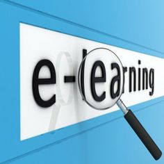This blog intends to share how responsive eLearning helps organizations to impart efficient training in a highly flexible and cost-effective manner.