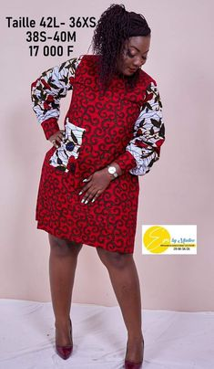 African Dresses For Kids, African Maxi Dresses, Latest African Fashion Dresses, African Attire, African Fashion Traditional, African Print Dress Designs, Afro, Olay, Kitenge