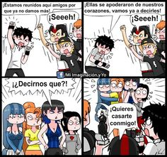 Si ojalá así lo hicieran los hombres Cartoons Love, Disney Cartoons, Diabolik Lovers, Pinterest Memes, Mundo Comic, Haha, Hipster Girls, Love Illustration, When You Love