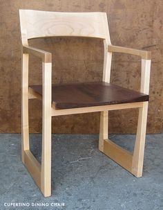 cupertino dining chair 1