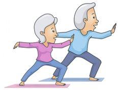 pensionati-all'estero-tasse