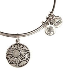 Alex And Ani Niece Silver Bracelet Best Bracelets