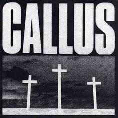 Gonjasufi - Callus