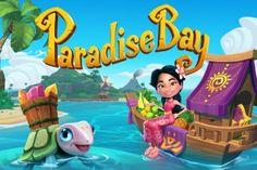 El Jugón De Móvil Análisis de Paradise Bay