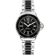 Reloj tag heuer formula 1 wah1210.ba0859