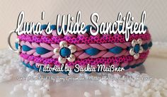Seilknoten 6 Strand Halfround Leash Swiss Paracord GmbH Buying The Right Type Of Mens Watches Apart Paracord Weaves, Paracord Braids, Paracord Bracelets, Paracord Belt, Charm Bracelets, Paracord Tutorial, Bracelet Tutorial, Paracord Ideas, Macrame Tutorial