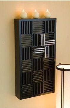 Interesting CD Rack designs | Stuff to Buy | Pinterest | Cd storage ...