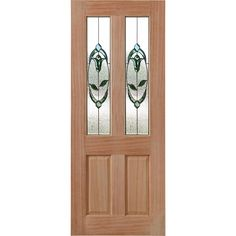 Woodcraft Doors 2040 x 820 x 40mm Cass Entrance Door  sc 1 st  Pinterest : 2040 doors - pezcame.com