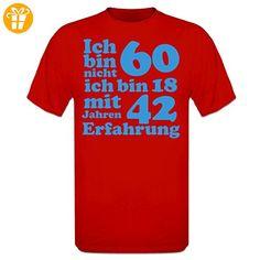 Es Dauerte Jahre 60 Me Um So Gut Aussehen! Lustiger Gag, 60. Geburtstag   60  Jahre Alt Looking Good Design Menu0027s Tee   Shirts Zum 60 Geburtstag (*Pu2026 ...