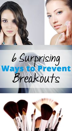 Get rid of acne... fast! We all go through breakouts, however it's crazy when you break out at the most random times. For me this used to happen quite often, until I did some research on how to get rid of acne fast! I tried a bunch of remedies and found which ones
