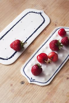 porcelain cutting boards