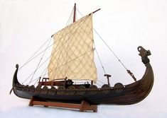 Image detail for -Viking Longboats image - Ancient Weapon Lovers Group - Mod DB