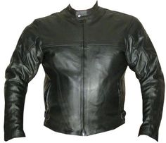 Ultimo Fashions is synonymous with quality, style and innovation. We offer Black Marvelous Armor Leather Motorcycle Jacket and many more at very exclusive range in different design and in eye catching color Motorcycle Helmets For Sale, Motorcycle Jackets, Motorcycle Garage, Motorcycle Outfit, Biker, Types Of Jackets, Jacket Types, Men's Jackets