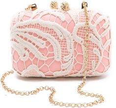cheap prada bags replica - Purse Prone on Pinterest | Beaded Purses, Evening Bags and Vintage ...