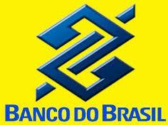 Taís Paranhos: Procon multa Banco do Brasil em R$ 4 mi