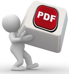 Maîtrisez les PDF | Les tutos de l'informatique