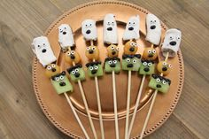 monster-mash-kebabs