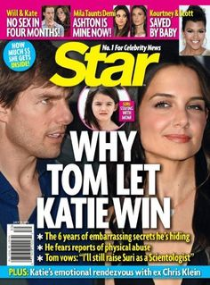 Star Magazine (1-year auto-renewal) [Print + Kindle] Magazine Subscription American Media, Inc., http://www.amazon.com/dp/B002PXW0B2/ref=cm_sw_r_pi_dp_v27vqb0CWVTR7