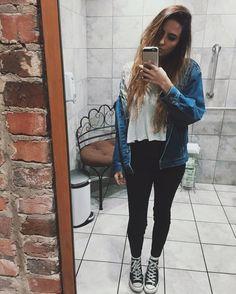 Lauren Cimorelli