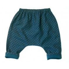http://www.louislouise.com/955-5862-thickbox/jungle-mallard-blue.jpg