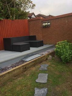 Sidewalk, Garden, Garten, Side Walkway, Lawn And Garden, Walkway, Gardens, Gardening, Outdoor