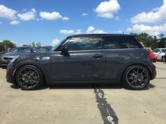F56 Picture Thread - Page 42 - North American Motoring