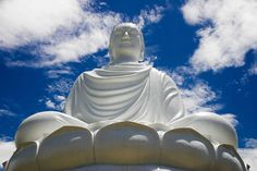 Compassion and Selflessness in Buddhism