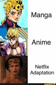 lesbičky ex