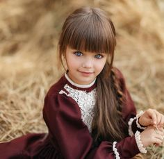 Check out our new products here at KidLovesToys now! Beautiful Little Girls, The Most Beautiful Girl, Cute Little Girls, Cute Baby Girl, Beautiful Children, Cute Kids, Cute Babies, Cute Girl Image, Girls Image