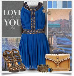 """""""Untitled #1485"""" by snippins ❤ liked on Polyvore"""