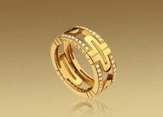 Bulgari-PARENTESI-small-band-ring-18kt-yellow-gold-demi-pave-diamonds-1