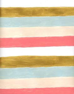 ...stripes