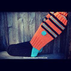 #wool #woolsocks #knitting #crafts #handmade #hannamarja #villasukka #villasukat #raidat #itetein #käsityöt