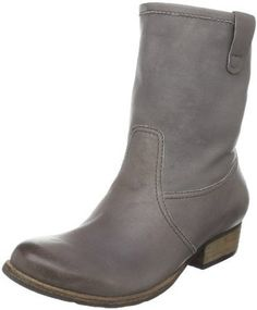 ShopStyle: OTBT Women's Farmington Ankle Boot; just got these at Alabama outdoors this past weekend!
