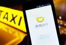 Uber's New Nightmare Didi Chuxing is Getting Ready to Go Global