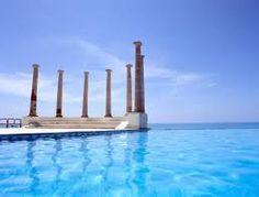 Bildergebnis für krystal resort cancun