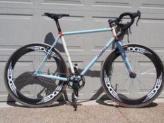 Another Custom Steel cross bike...-imageuploadedbytapatalk1314132035.598380.jpg