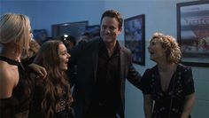 Discover & share this Nashville on CMT GIF with everyone you know. GIPHY is how you search, share, discover, and create GIFs. Nashville Series Finale, Love You So Much, Favorite Tv Shows, Concert, Book, Ideas, Love You Very Much, Recital, Books