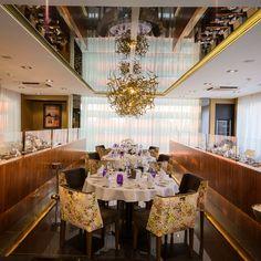 Alive - restaurante & lounge