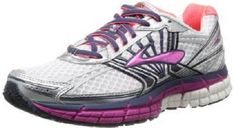 Flat feet, the complete or near-total lack of an arch was once thought to be enough to prohibit people from running. But fortunately for us, flat-footedPheidippides, running shoes have evolved (even if our feet haven't). Nowadays, there is quite a wide range of running shoes av...