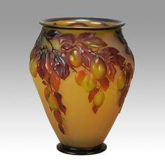 datant de la poterie frankoma Badoo site de rencontres Kenya